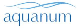 aquanum-Logo
