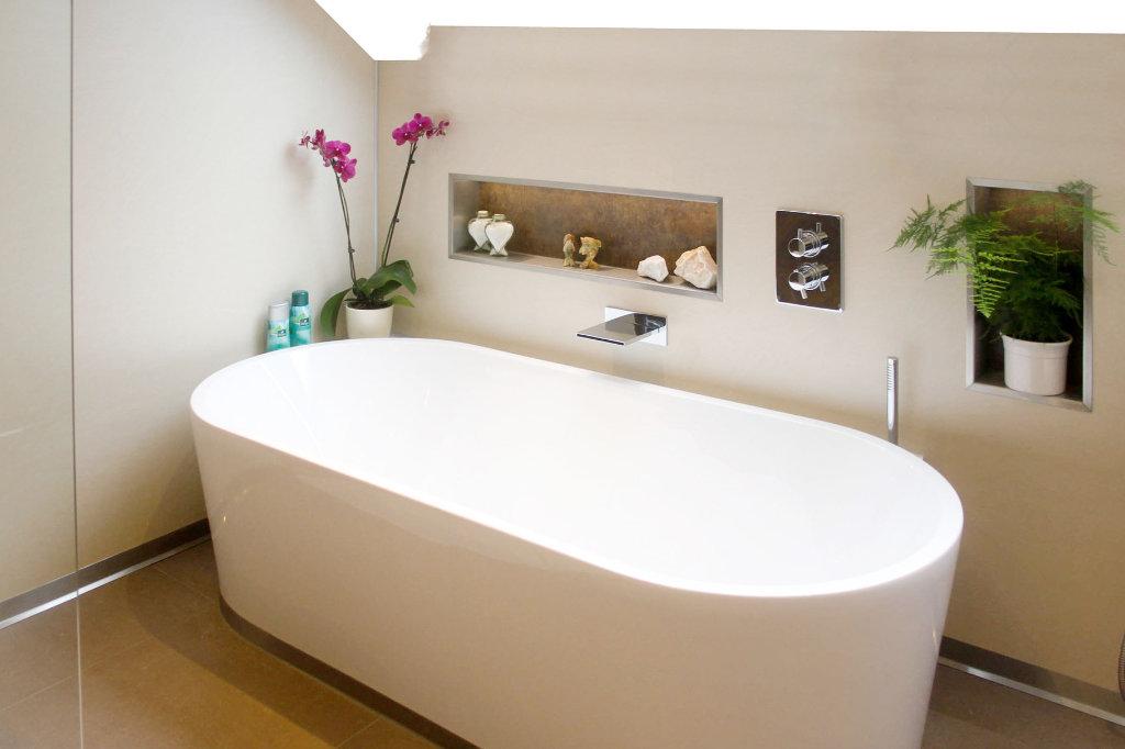 fugenloses bad fugenlose dusche von innsan hier klicken. Black Bedroom Furniture Sets. Home Design Ideas